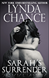 Sarah's Surrender (Ranchers of Chatum County Book 2)