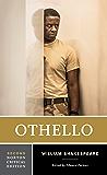 Othello (Second Edition)  (Norton Critical Editions)