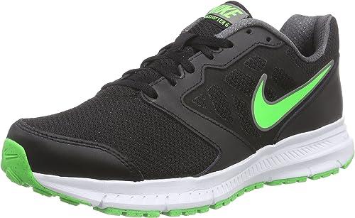 Nike Downshifter 6 Scarpe da Ginnastica Uomo