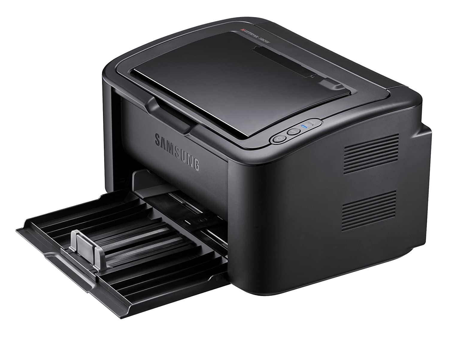 ML1865W PRINTER DRIVER FOR WINDOWS DOWNLOAD