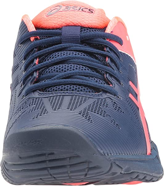 03cb3968157b Women s GEL-Solution Speed 3 Tennis Shoe