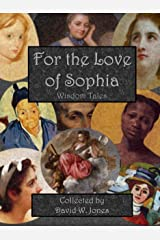 For the Love of Sophia Kindle Edition