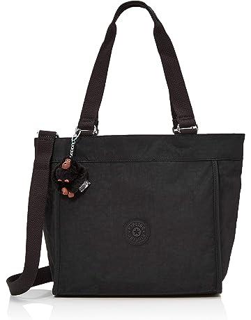 a62b76e9a82 Amazon.co.uk | Handbags and Shoulder Bags