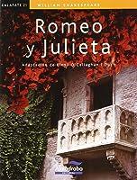 Romeo Y Julieta (kalafate) (Colección