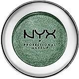 NYX Prismatic Eye Shadow - PS11 Jaded