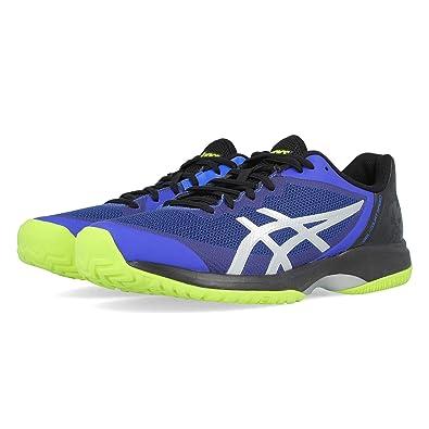 27d076e6790 ASICS Chaussures de Tennis Gel-Court Speed pour Hommes  Amazon.fr ...