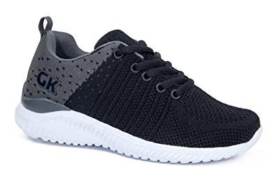 f3124e721d5fb Kids Athletic Tennis Shoes - Little Kid Sneakers with Girl and Boy Sizes