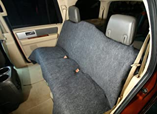 """product image for Armor All AACLC5872 Charcoal 58"""" x 72"""" Large Cargo Liner"""