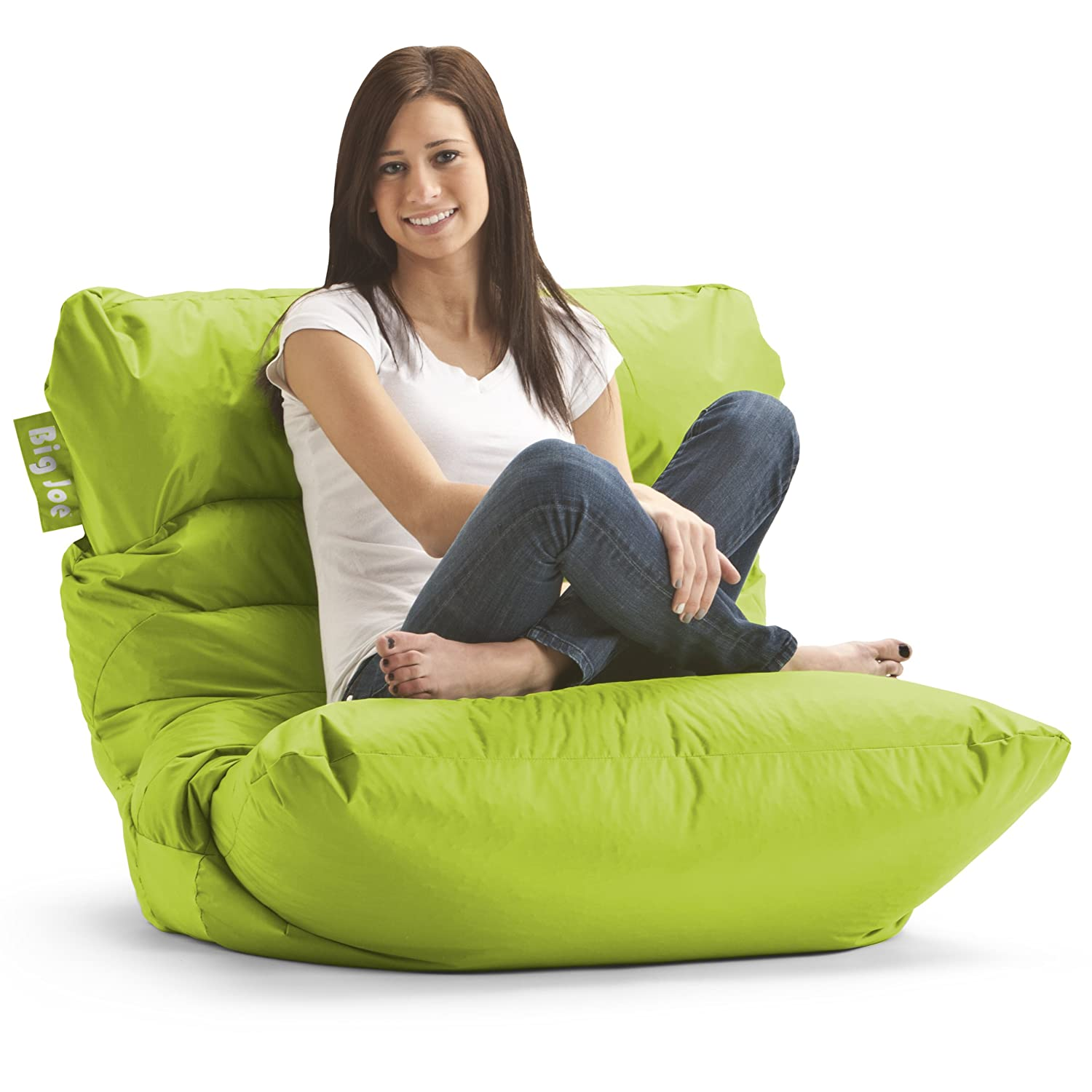 Bean bag chairs price - Bean Bag Chairs Price 7
