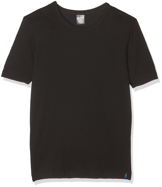 Schiesser Jungen Unterhemd 159460