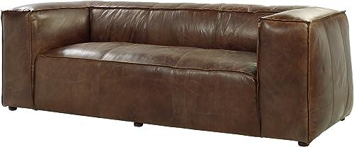 ACME Brancaster Sofa