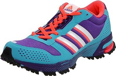 adidas Women s Marathon Tr 10 W Running Shoe 6f7b95f85