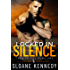 Locked in Silence (Pelican Bay, Book 1) (English Edition)