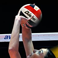 Volleyball Drills (Kindle Tablet Edition)