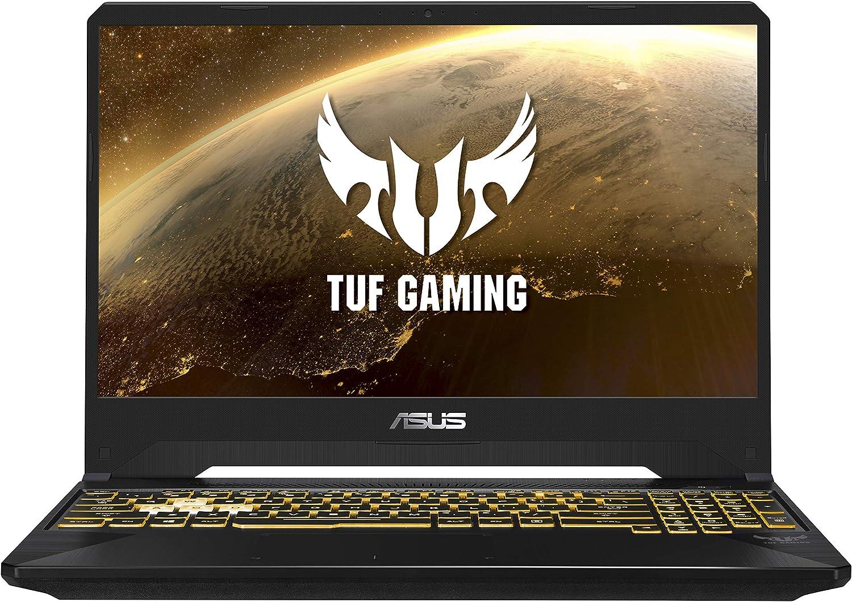 Asus Laptop Black Friday [year] : Deals, Sales⚡️- HUGE DISCOUNT 20