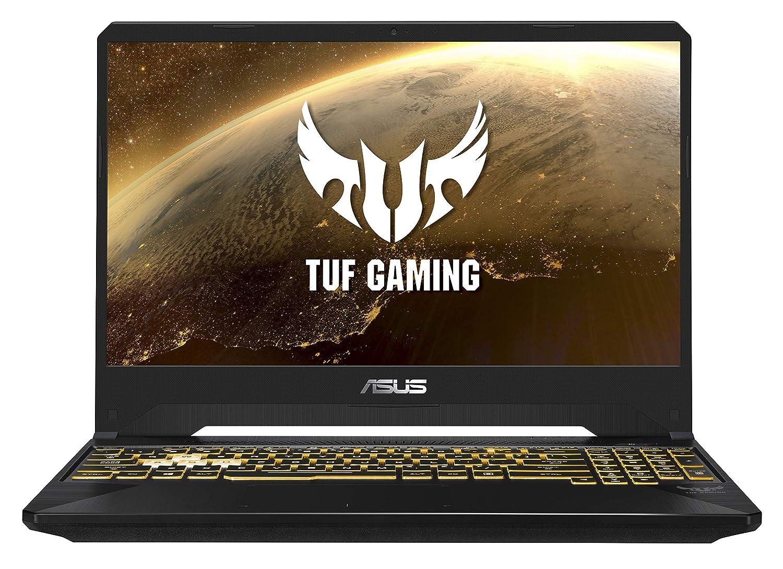 Best Gaming Laptops Under 80,000 INR [August 2019]