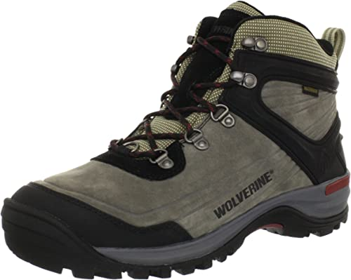 Impact Mid G Hiking Boot