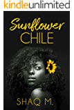 Sunflower Chile (Sunflower Series)