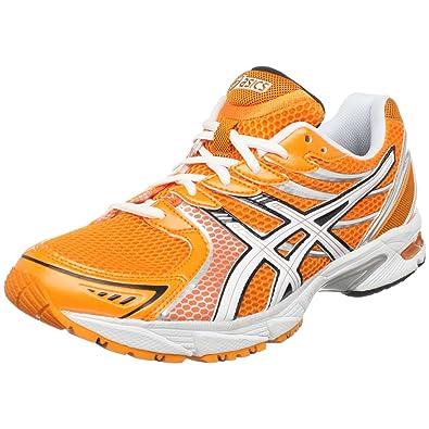 ASICS Men s GEL-DS Sky Speed Running Shoe 1c952b79c7