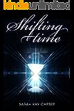 Shifting Time (The Neturu Chronicles Book 5)