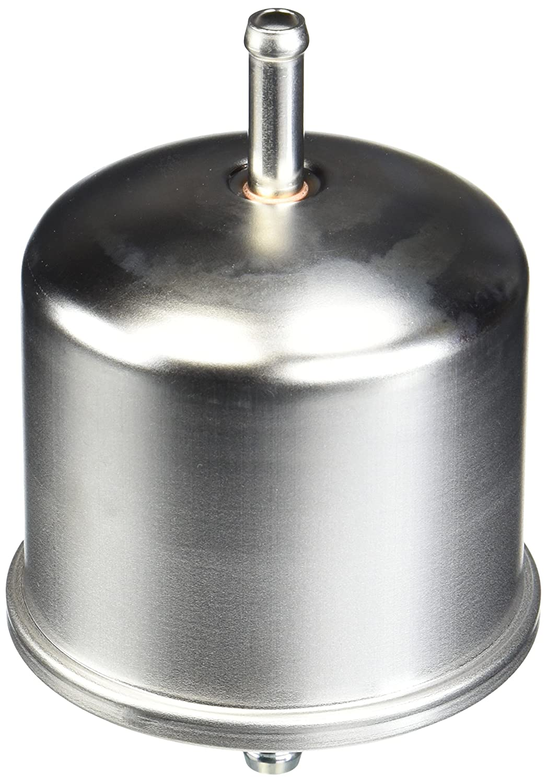 Amazon.com: Genuine Nissan (16400-Q0805) Fuel Filter Assembly: Automotive