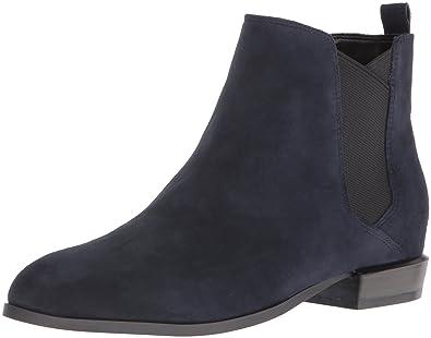 Women's Doloris Suede Boot
