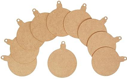 Legno Grezzo Chiaro : Sconosciuto country love crafts sagoma piatta in legno grezzo a