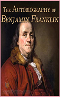 Amazon liberty equality power a history of the american the autobiography of benjamin franklin norton critical edition annotated fandeluxe Gallery