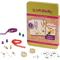 Craftabelle Living Lockets Creation Kit Deals