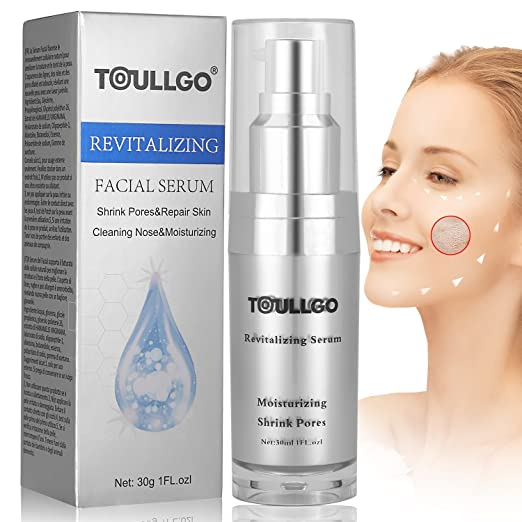 Anti Aging Cream for Face & Eyes, Anti aging / wrinkle & acne face cream, Facial Moisturizing Cream