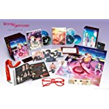 Beyond the Boundary [Import]