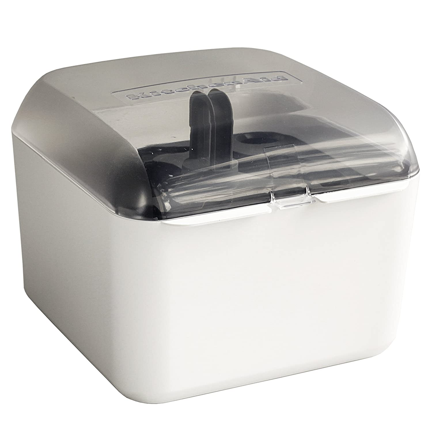 KitchenAid KFP13SC Storage Case Accessory