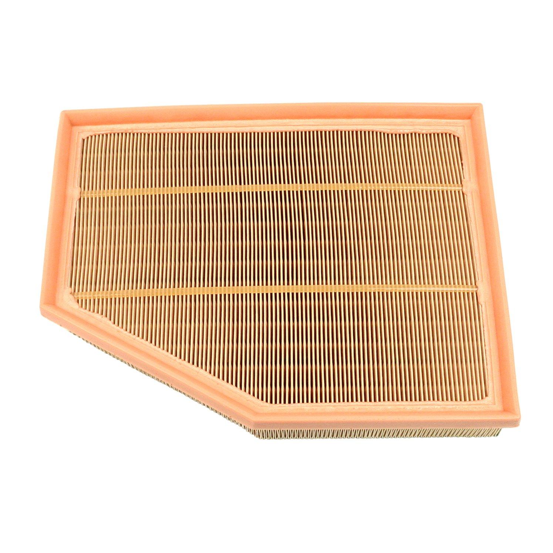 Beck Arnley 042-1693 Air Filter 042-1693-BAR