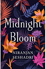 Midnight Bloom Kindle Edition