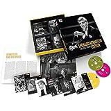 Leonard Bernstein: The Vocal Works Edition [56 CD]