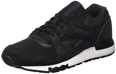 Chaussures Reebok GL 6000 PT WzNX4