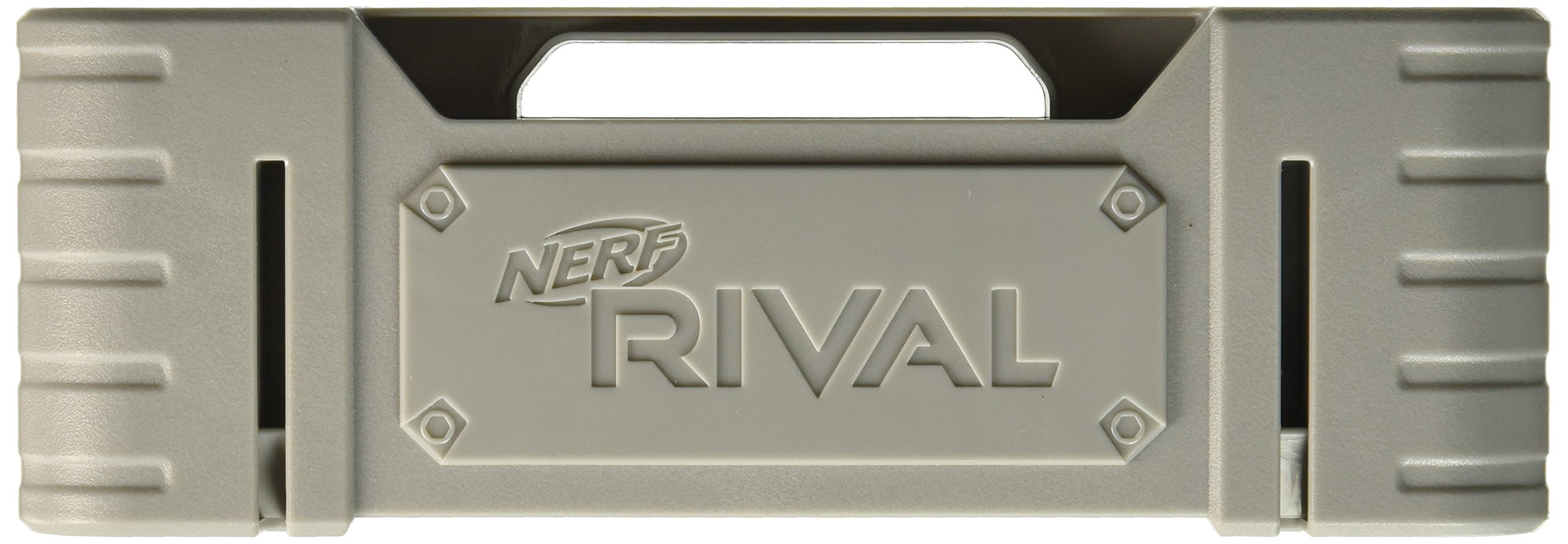 NERF Rival Rechargeable Battery Pack by NERF