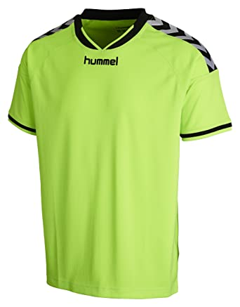 hummel Trikots Stay Authentic Poly Jersey - Camiseta