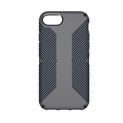Speck Products Presidio Grip Case For IPhone 8 Also Fits 7 6S 6