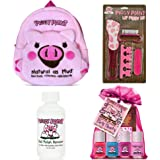 Piggy Paint Backpack Fun Packs - Party Heart-y