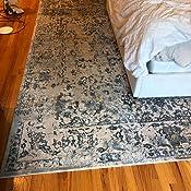Amazon Com Capture Carpet Dry Cleaner Powder 4 Lb