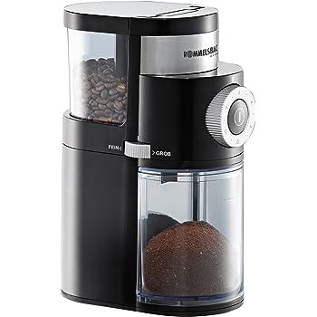 Mit einer Kaffeemühle lässt sich im Handumdrehen ein aromatischer Kaffee zubereiten.