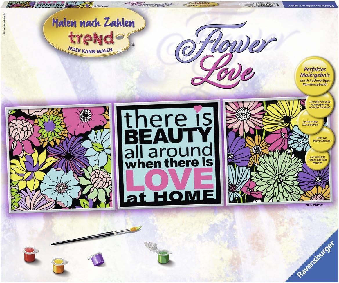 Colourful Kratzpapier regenbogenfarben 24 Blatt 1 Bambusstäbchen