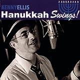 Hanukkah Swings