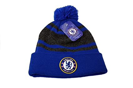 939203fa95e Amazon.com   FC Chelsea Authentic Official Licensed Product Soccer ...