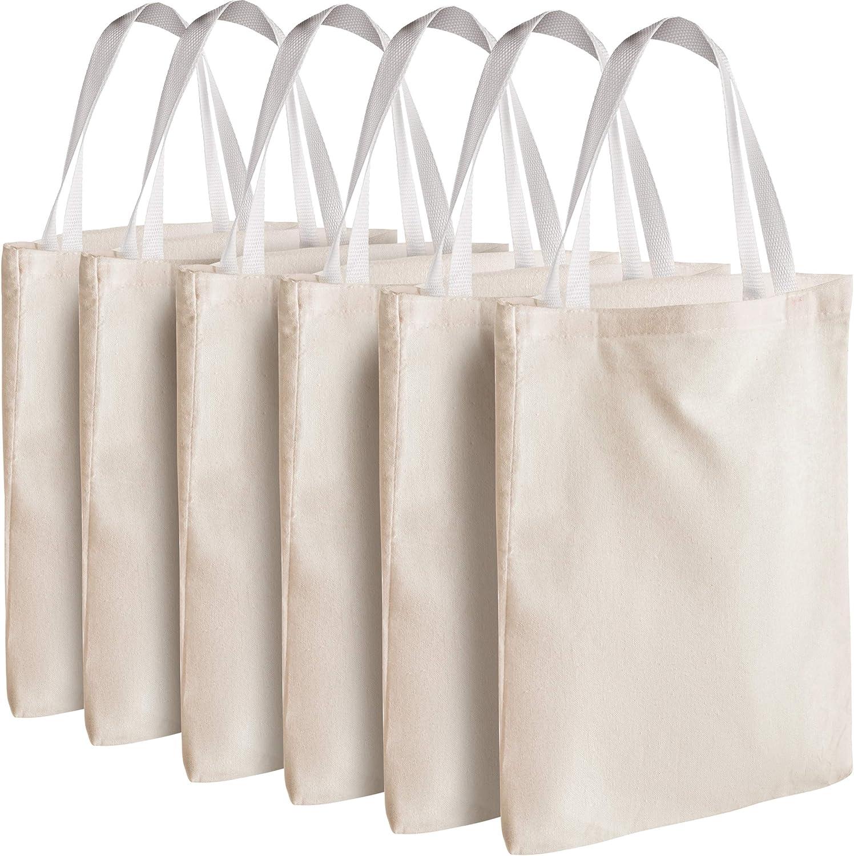 ريادي ذرة تشكيل bulk buy tote bags - cecilymorrison.com