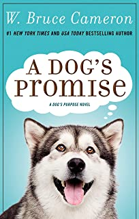 Amazon com: A Dog's Purpose: A Novel for Humans
