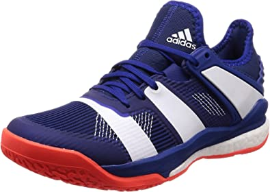 adidas Stabil X, Chaussures de Handball Homme