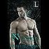 Nightbloom (Nightwing series Book 3)