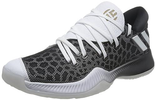 adidas Performance Cross 'Em 4 Schuhe Basketball Schuhe